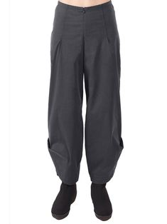 PORTO's Wildwood Pant has an elevated casual vibe with it's slim stretch waist and front slim zip closure, pintucks, subtle pleats, and wider leg. Made in a stretch tencel-cotton in a heathered indigo blue. Pin Tucks, Indigo Blue, Wide Leg, Sweatpants, Slim, Closure, Legs, Casual, Clothes
