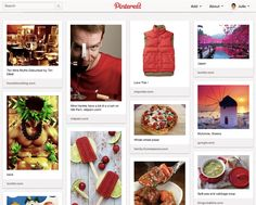 Article - What's the deal with pinning anyway? Pinterest users tell all