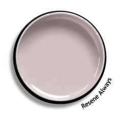 Resene Half Duck Egg Blue is a palest wisp of watery horizon blue, ethereal and delicate. View on Resene Multi-finish palette View this and of other colours in Resene's online colour Swatch library