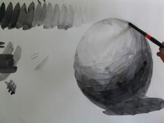 11번째 이미지 Art, Painting