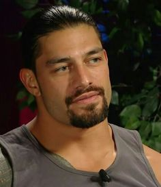 My beautiful sweet angel Roman   I love you to the moon and the stars and back again my love