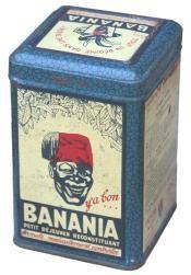 collection de boites Jacques Monnot Art Nouveau, Art Deco, Vintage Tins, Vintage Antiques, Tin Lunch Boxes, Tin Containers, Decorative Boxes, Images, Canisters