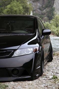 2010 Honda Civic Coupe, Honda Civic Es, Honda Civic Sedan, Honda Civik, Honda Vtec, Honda Cars, Gtr Car, Jdm Cars, Dream Cars