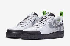 10 Best Diy images | Sneakers nike, Nike air force, Wall