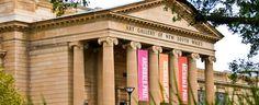 Archibald, Wynne and Sulman Prizes 2013 :: Art Gallery NSW
