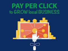 If you are already paying for print, radio or television advertising, you could probably benefit from moving some of this budget to paid Internet advertising. Coupled with good SEO and targeted traditional advertising, paid Internet advertising can drive even more traffic to your website. Pay Per Click Advertising, Internet Advertising, Internet Marketing, Seo, Benefit, Digital Marketing, Budgeting, Traditional, Website