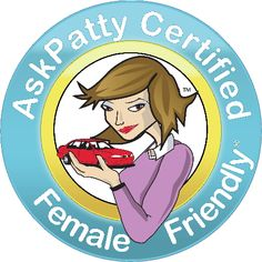 """A GREAT post """"How an Auto Repair Shop is Winning Female Customers With Social Media"""""""