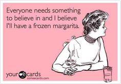 29 Frozen Drinks To Put On Your Summer Bucket List