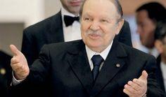 الجزائر تُفاوض الكبـار لحل أزمــة أسعــار النفط   dzair
