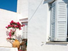 Holidays in Kamilari, Greek Islands, Home And Away, Children's Place, Crete, Europe, Holidays, Explore, Places, Greek Isles