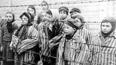 AGE - Archivo, Guerra y Exilio: campos de concentracion