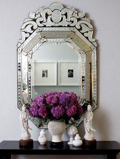 mirror I <3