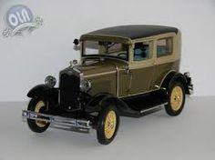 Resultado de imagen para ford modelo t 1937