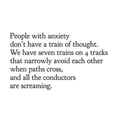 mental healt Drop a HUGE quot;YES!If you feel this! Anxiety is real. Mental health is real, and we need to care for ourselves mentally too. Reaxh out Health Anxiety, Anxiety Tips, Anxiety Help, Stress And Anxiety, Social Anxiety Quotes, Anxiety Thoughts, Quotes About Anxiety, Depression And Anxiety Quotes, Anxiety Humor