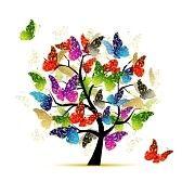 Mariposa Imágenes De Archivo, Vectores, Mariposa Fotos Libres De Derechos