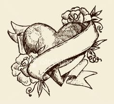 """simple traditional tat. i want with """"mom"""" :)"""