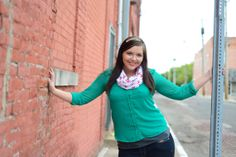 Adult Red Anchor Infinity Scarf Looped Scarf  Knit by NoraGray, $20.00