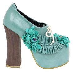 Shoes Archives - BeautyMommy