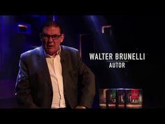 JESUS CRISTO, A ÚNICA ESPERANÇA: Pr. Walter Brunelli sobre o 'Teologia para Penteco...