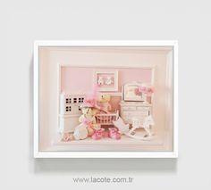 pink nursery art, baby girl nursery decor, girl nursery decor,  baby boy nursery decor,baby boy, baby girl, baby gifts, ,baby room decor