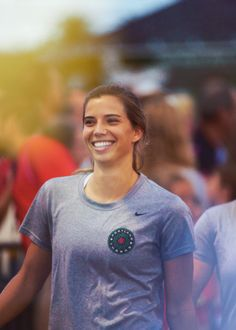 Tobin Heath - Portland Thorns/#USWNT