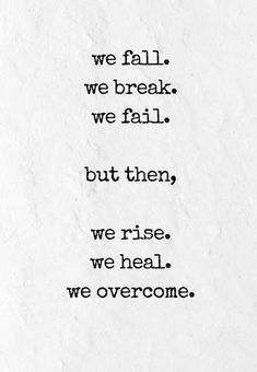 Path Quotes, Soul Quotes, Wise Quotes, Words Quotes, Smart Quotes, Sayings, Advice Quotes, Brave Quotes, Strong Quotes