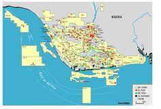 Petrolio, Goldman: la Nigeria mette a rischio quota 50 - Materie Prime - Commoditiestrading