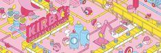 T Wallpaper, Princess Peach, Kawaii, Twitter, Fictional Characters, Fantasy Characters