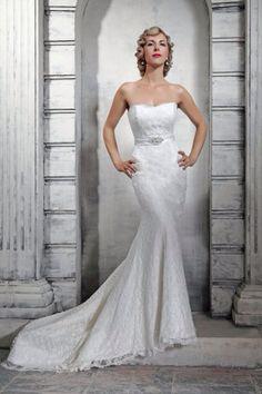 White Rose R577 Lucy Bennett