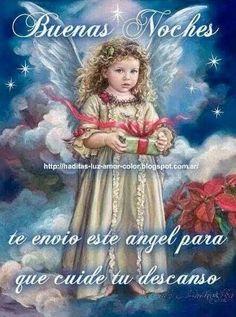 Good Night, Spanish, Movies, Movie Posters, Gifs, Anime, Archangel, Amor, World