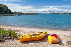 Auckland Central properties and homes for sale from New Zealand Sotheby's International Realty. Contact our office at 295 Parnell Road Parnell, Auckland, 9 353 1220 for more information. Long White Cloud, Bay Of Islands, Waiheke Island, Kiwiana, Auckland, Holiday Destinations, Tolkien, East Coast, New Zealand
