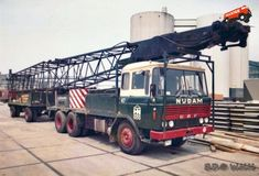 The 100 best truckpictures of 2017 (as posted on the truckfan website): check them out at Heavy Duty Trucks, Vintage Trucks, Cool Trucks, Cars And Motorcycles, Mercedes Benz, Transportation, Van, Vehicles, Legends