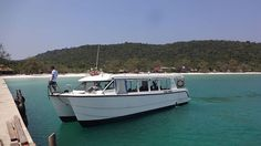 Pose - Kinh nghiệm du lịch bụi ở đảo thiên đường Koh Rong Samloem Koh Rong Samloem, Boat, Dinghy, Boats