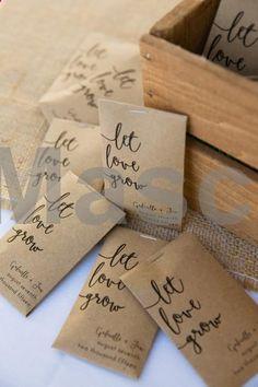Coastal Connecticut Seaport Wedding, Wedding Real Weddings Gallery by WeddingWire Real Weddings 40 #weddings #wedding #marriage #weddingdress #weddinggown #ballgowns #ladies #woman #women #beautifuldress #newlyweds #proposal #shopping #engagement