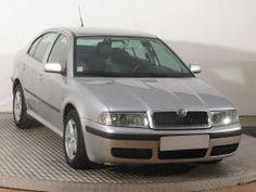 Skoda Octavia Ambiente 1.6 TDI   Autobazar.sk Diesel, Vehicles, Car, Automobile, Rolling Stock, Cars, Cars, Vehicle