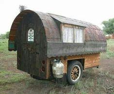 Rolling home, Facebook