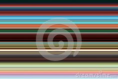 Pink, red, gray, brown, golden, violet and blue lines and phosphorescent hues on white background, abstract background and design.