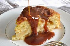 Ciao Chow Linda: Breton Apple Cake
