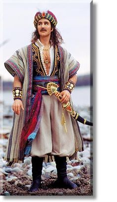 d666033d6d8c205789473939247bb59b--arabian-nights-costume-male-costumes.jpg