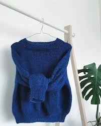 Image result for ingen dikkedarer sweater
