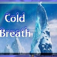 Cold Breath (TAmaTto 2013 Deep House Mix) by TA maTto 2013 on SoundCloud