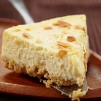 Gulab Jamun Cheesecake: East meets West. #Cheesecake meets #gulabjamun. This is a must try!