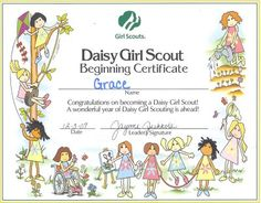 Muraco Girl Scout Troop 65235: You have been BOOO'd   Girl ...