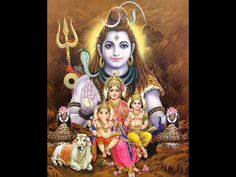 Ashtanga Yoga Sutras Chant: Sadhana Padah