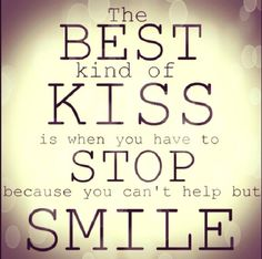 49 Cute and Funny Boyfriend Quotes and Sayings for him with images. Win every boy with these beautiful boyfriend quotes and images for the one you love. Love You Quotes For Him, Cute Couple Quotes, Life Quotes Love, Cute Love Quotes, Love Yourself Quotes, Great Quotes, Quotes To Live By, Me Quotes, Inspirational Quotes
