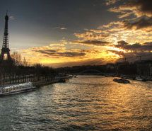 Inspiring picture beautiful, france, paris, photo, travel. Resolution: 640x479 px. Find the picture to your taste!