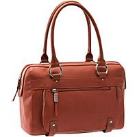 Nino Bossi Bonnies Bowler Satchel - eBags.com