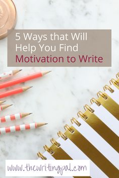 Motivation to write comes and goes with the different struggles of life. However, finding motivation to write is possible and doesn't have to be hard. Find motivation to write no matter what is holding you back. Writing Quotes, Fiction Writing, Writing Advice, Writing Resources, Writing A Book, Writing Prompts, Writing Ideas, English Writing, Writers Help