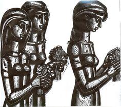 Painter Artist, Greek Art, Christian Art, Byzantine, Printmaking, Contemporary Art, Darth Vader, Cartoon, Gallery