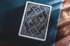 Sons of Liberty - Koji Cards
